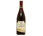 BV COASTAL PINOT NOIR '10 750ML Thumbnail