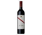D'ARENBERG THE DEAD ARM SHIRAZ '13 750ML Thumbnail