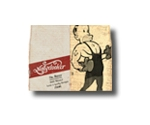 MOLLYDOOKER SHIRAZ THE BOXER '11 750ML Thumbnail