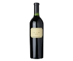 ABREU MADRONA RANCH CAB 96 750ML Thumbnail
