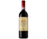 SANTA MARGHERITA CHIANTI '12 750ML Thumbnail