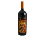 COVENANT CAB SAUV BLEND 2014 750ML Thumbnail