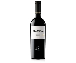 MARQUES DE MURRIETA DALMAU '04 750ML Thumbnail