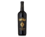 COPPOLA DIAMOND CO CLARET '15 750ML      Thumbnail