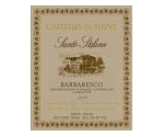 CASTELLO DI NEIVE BARBARESCO '09 750ML Thumbnail