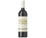 CHATEAU VANNIERES BANDOL RED '12 750ML   Thumbnail
