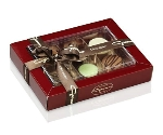 GOOSSENS WINDOW CHOC 6 PC Thumbnail