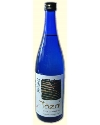 TOZAI WELL WISDOM SAKE 720ML Thumbnail