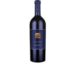 DARIOUSH SIGNATURE MERLOT '09 750ML Thumbnail