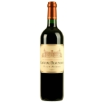 CHATEAU BEAUMONT HAUT-MEDOC '09 750ML Thumbnail