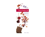 VOSGES CHERRY ROOIBOS BAR Thumbnail