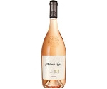 CH. D'ESCLANS WHISPERING ANGEL ROSE 1.5L Thumbnail