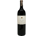 NEYERS ZINFANDEL VISTA LUNA '15 750ML Thumbnail