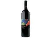 14 HANDS MERLOT '09 750ML Thumbnail