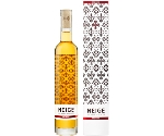 NEIGE APPLE ICE WINE 375M Thumbnail