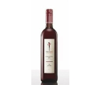 SKINNYGIRL CALIFORNIA RED '13 750ML      Thumbnail