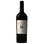 NEWTON UNFILTERED MERLOT '10 750ML Thumbnail