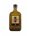SHIRANAMI KURADASHI GENSHU SHOCHU 750ML Thumbnail