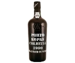 KOPKE COLHEITA TAWNY PORT 1980 375ML     Thumbnail