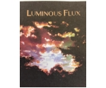 SANGUIS LUMINOUS FLUX RED Thumbnail