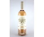CHATEAU VANNIERES BANDOL ROSE 2017 750ML Thumbnail