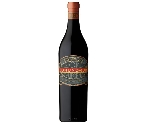 CONUNDRUM RED BLEND 2016 750ML           Thumbnail