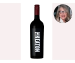 THE KEATON RED BLEND 750 Thumbnail