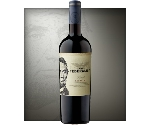 FEDERALIST RED BLEND '14 Thumbnail