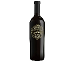 MONDAVI MAESTRO RED BLEND 2014 750ML     Thumbnail
