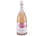 SMOKE TREE ROSE 16 750ML Thumbnail