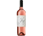 JOSH CELLARS ROSE 2016 750ML Thumbnail