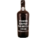 KOPKE COLHEITA 1950 TAWNY PORT 750ML     Thumbnail