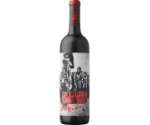 THE WALKING DEAD BLOOD RED BLEND '15 750 Thumbnail
