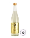 BORN GOLD MUROKA JUNMAI DAIGINJO 720ML   Thumbnail
