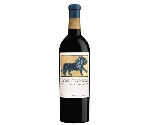 HESS COLLECTION LION TAMER RED BLEND '16 Thumbnail