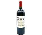 DOMINUS NAPANOOK RED BLEND 2014 1.5L     Thumbnail