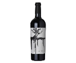 MOUNT PEAK GRAVITY RED BLEND 2015 750ML  Thumbnail