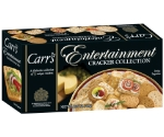 CARRS ASSORTED BISCUITS 7OZ Thumbnail