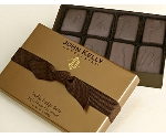 JOHN KELLY CHOCOLATE ASSORTMENT BOX 16OZ Thumbnail