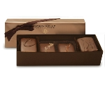 JOHN KELLY 4 PIECE GIFT BOX 6OZ          Thumbnail
