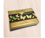 JOHN KELLY CHOCOLATE BUTTERFLIES 9PC BOX Thumbnail