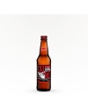 COCK N BULL GINGER BEER 12OZ BOTTLE Thumbnail