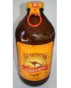 BUNDABERG GINGER BEER 12.7OZ BOTTLE Thumbnail