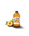 BUNDABERG PEACHEE MADE IN AUSTRALIA Thumbnail