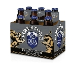 FIRESTONE DOUBLE BARREL ALE 6PK/12OZ BTL Thumbnail