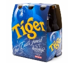TIGER LAGER 6 PACK 12OZ BOTTLES Thumbnail