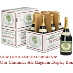 ANCHOR CHRISTMAS 50OZ BOTTLE Thumbnail