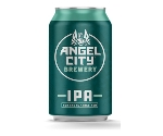 ANGEL CITY IPA 6PK/12OZ Thumbnail