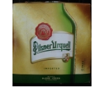PILSNER URQUEL 12 PACK/12OZ BOTTLES Thumbnail