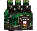 SPATEN OPTIMATOR 6PK/12OZ Thumbnail